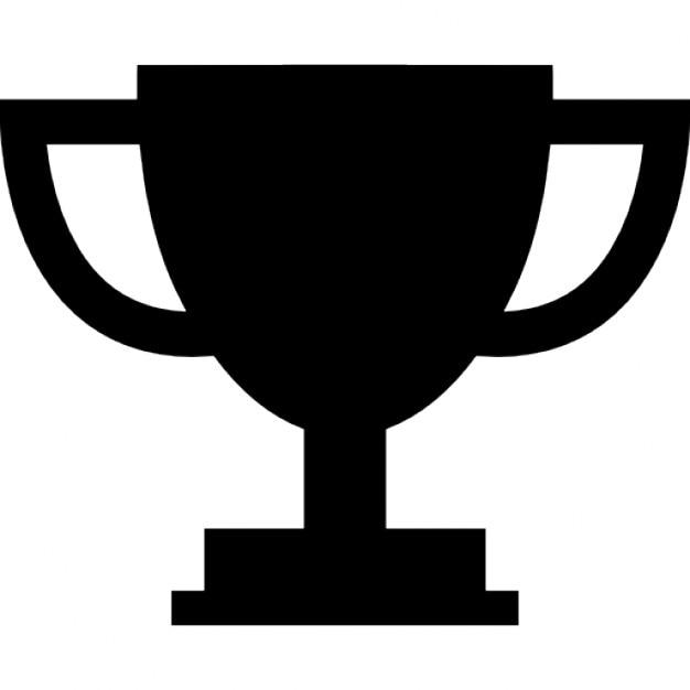Risultati immagini per icona gratis premio
