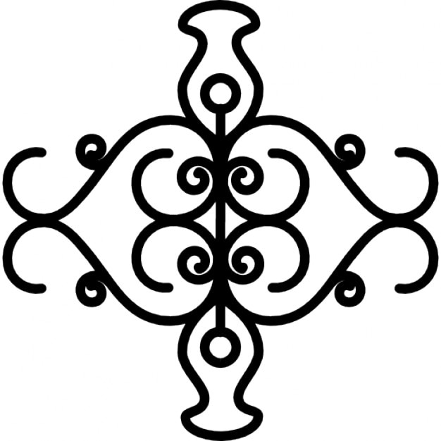 1452 in addition Conductor Strand Types also How To Draw Grids Of Geometric Shapes With Tikz together with Geometry in addition File The armoured triskelion on the flag of the Isle of Man. on symmetrical shapes