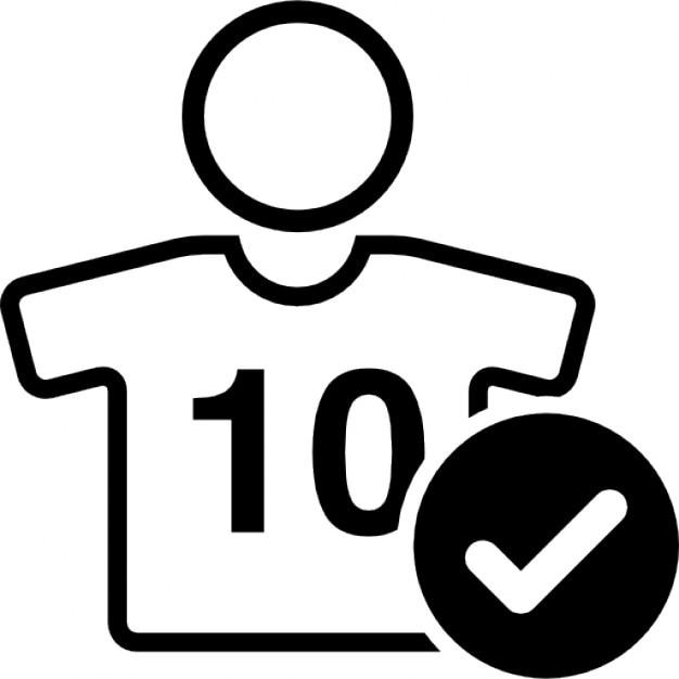 Risultati immagini per la numero 10