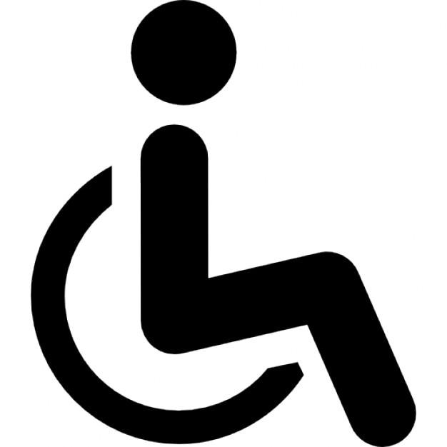 Handicap flirt gratis