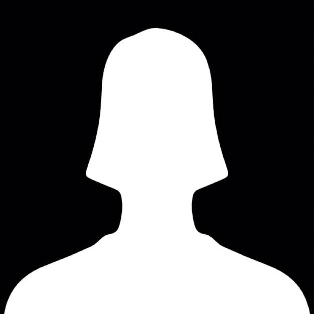 Immagine di profilo quadrato di facebook scaricare icone gratis - Foto poile ...