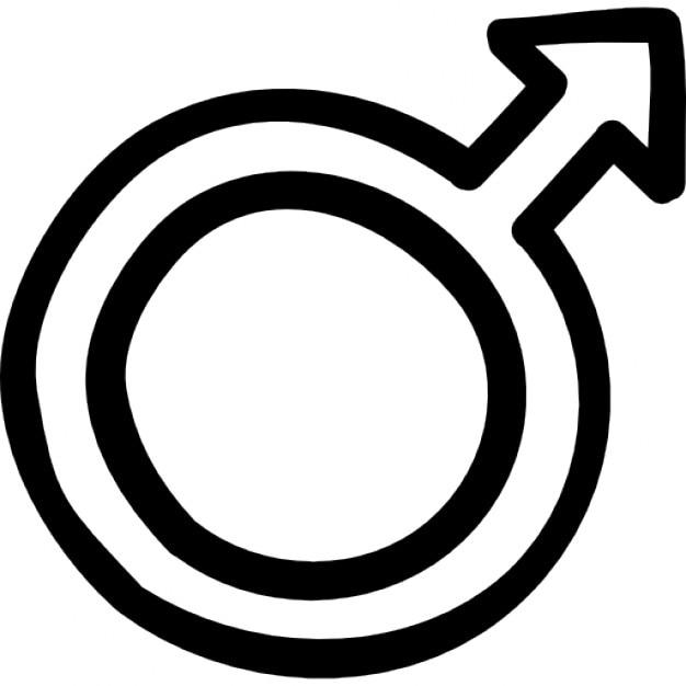 Summary -> Aprs Symbols Icons - #gepezz