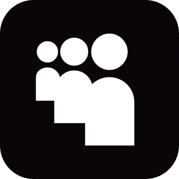 icone myspace