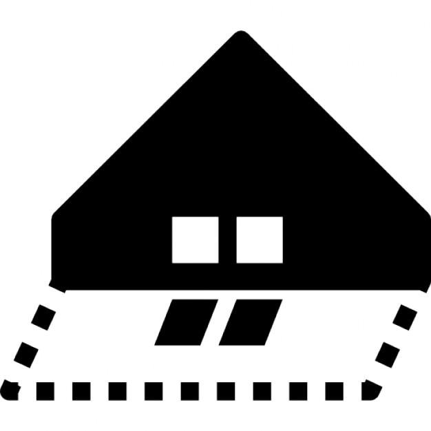Pensare pareggio costruire scaricare icone gratis for Sito web dove puoi costruire la tua casa