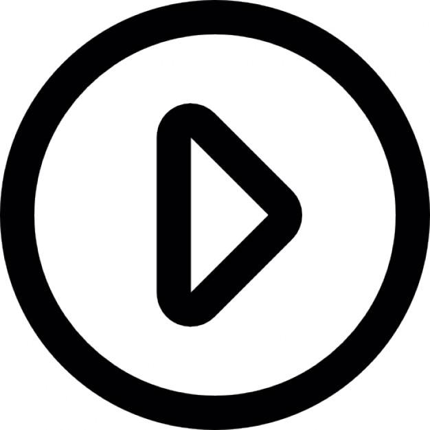 Risultati immagini per icona video
