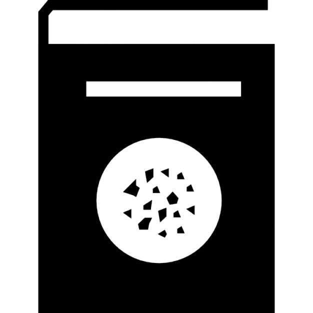 ricette di cucina libro | scaricare icone gratis - Ricette Di Cucina Gratis