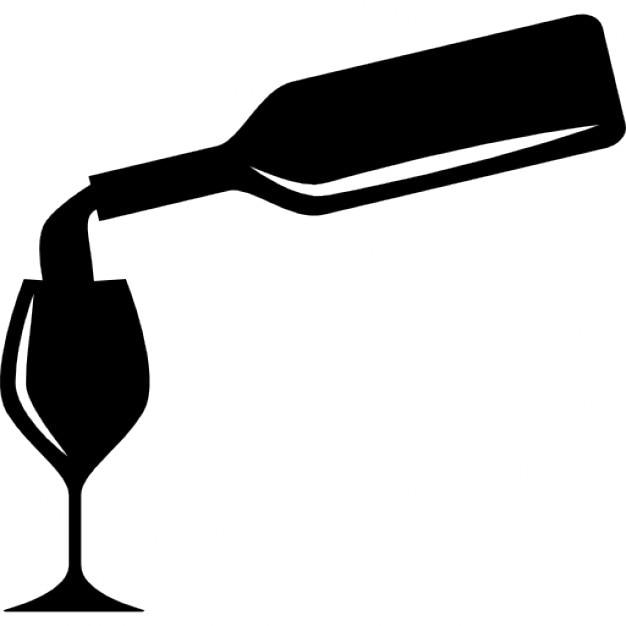 Image result for icona vino