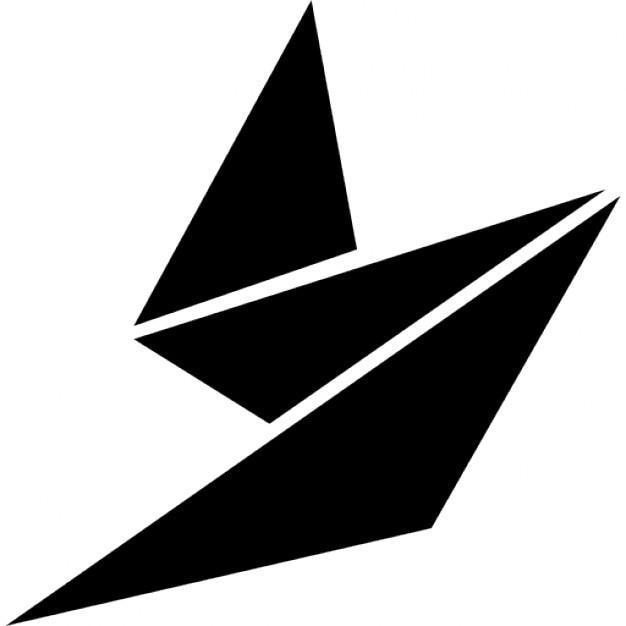 Sito web youthedesigner logo scaricare icone gratis for Logo sito internet