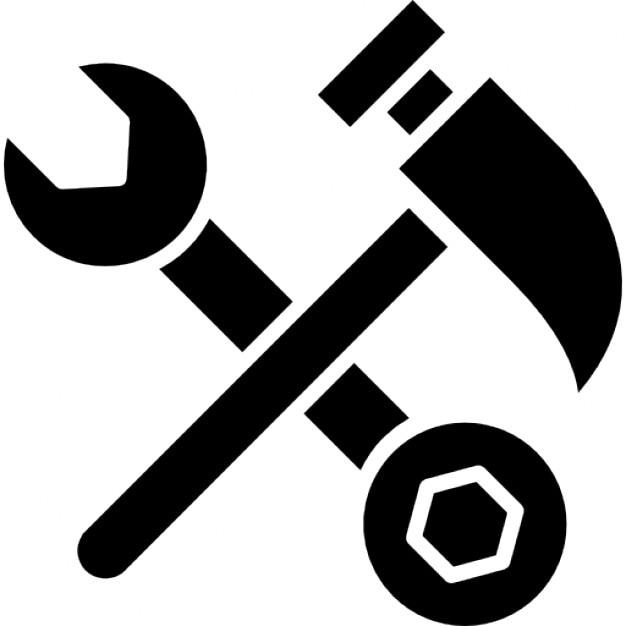 Strappare e raccogliere martello contorno scaricare - Contorno squalo martello ...