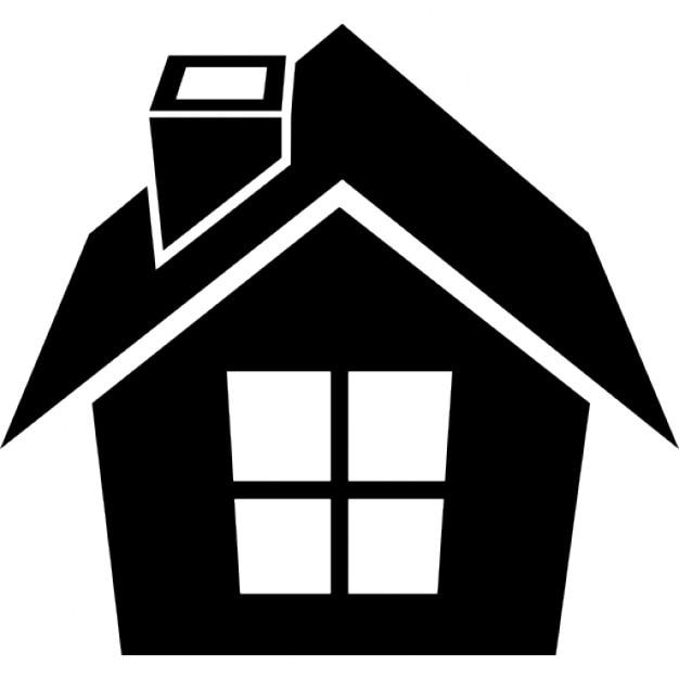 Vista dall 39 alto di casa scaricare icone gratis for Costruttore di casa gratuito