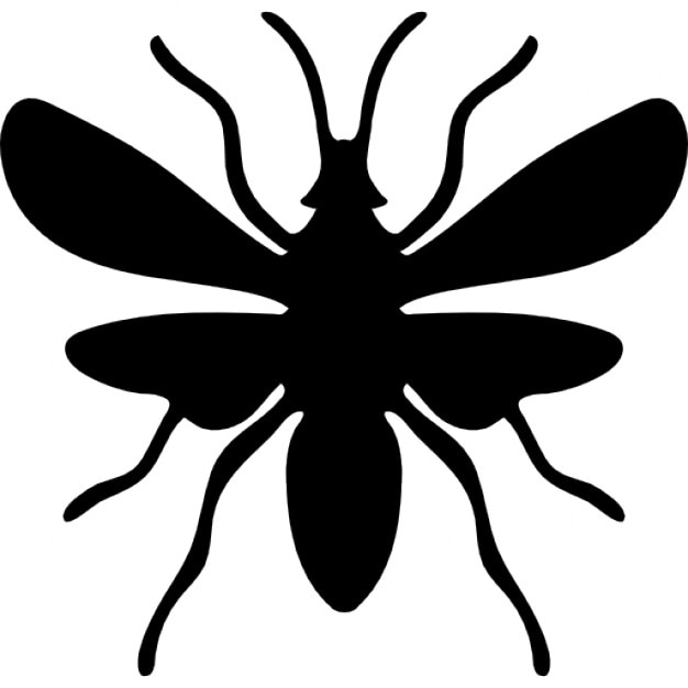 Volare formica scaricare icone gratis
