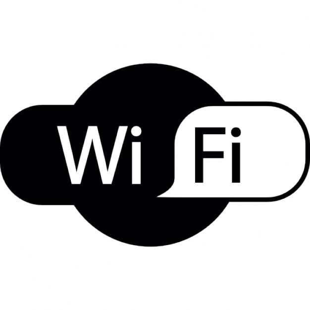 Risultati immagini per wifi icona gratis