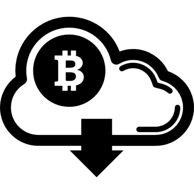 Een beginnershandleiding voor Survivinga Coin split_[en-nl]_2018-05-30 13-47-06--804 zal gebaseerd zijn op