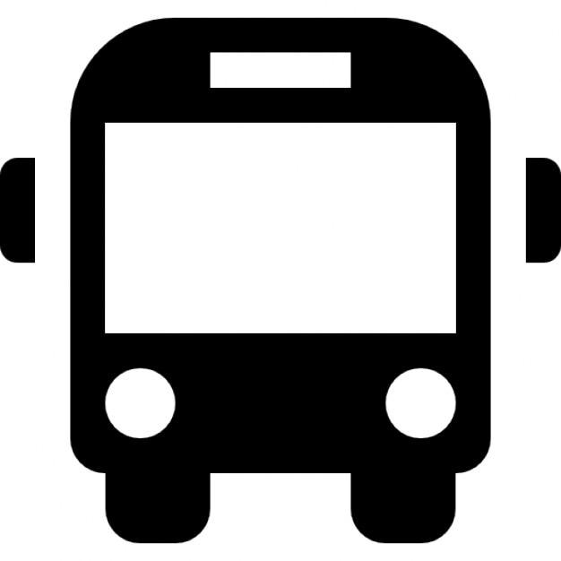 Afbeeldingsresultaat voor symbool bus