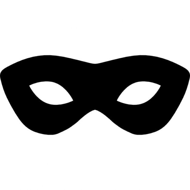 carnaval masker silhouet iconen gratis download mardi gras mask clip art images mardi gras mask clipart png
