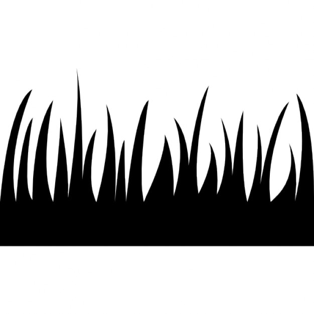 gras bladeren silhouet iconen gratis download clipart earth free clipart earth one world
