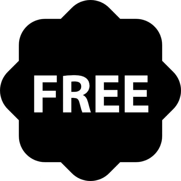Download handel gotisk gratis