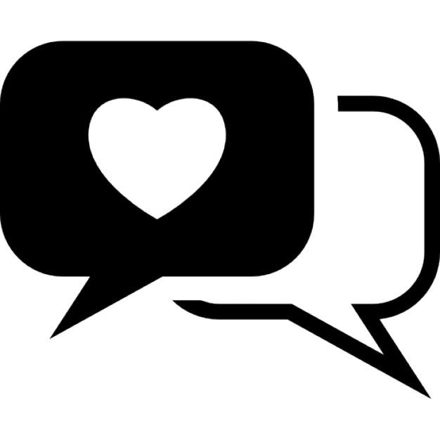 gratis online chatten Nissewaard
