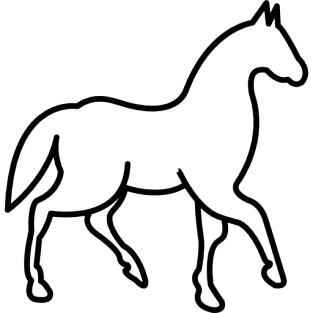 File Gymnastics  tr oline  pictogram moreover Head 20clipart 20baymax further 01 20Brief as well Horse Drawn Trademark Collision also Kraken Art 2. on horse silhouette png