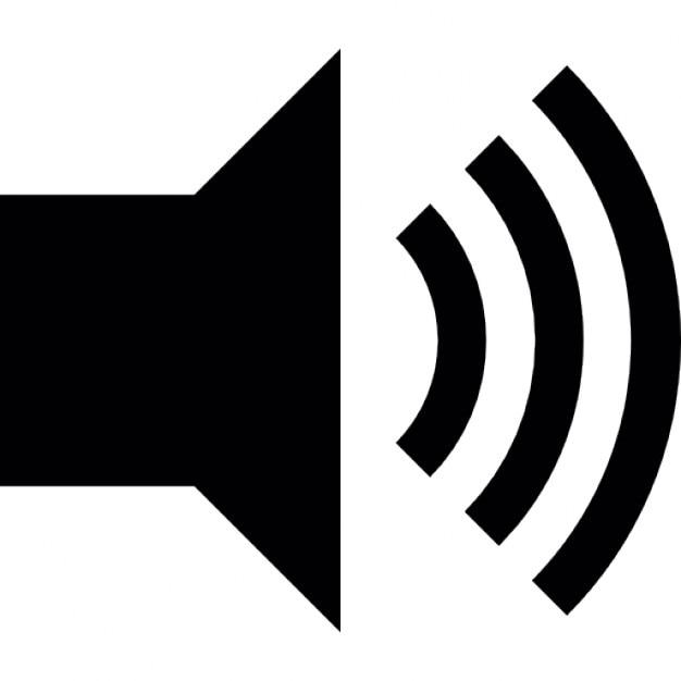 Afbeeldingsresultaat voor luidspreker