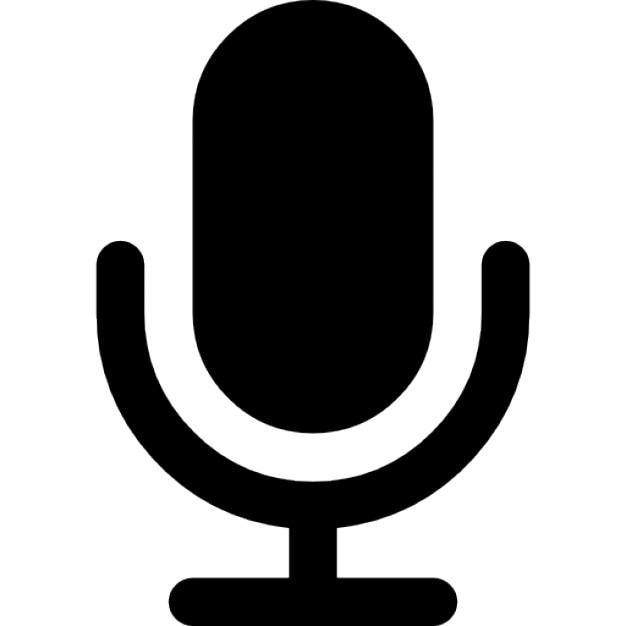 microfoon-zwart-vorm_318-42198.jpg