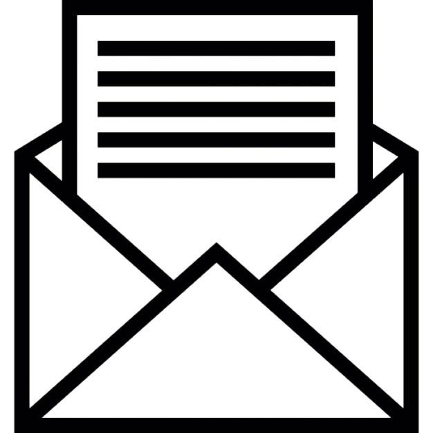 open-envelop-met-brief_318-36195.jpg