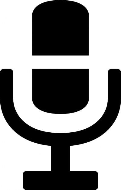 radio microfoon iconen gratis download elk clip art png elk clip art black and white