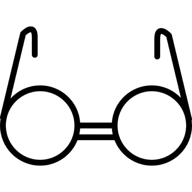 kleurplaat emoji met bril leuk voor smiley emoji