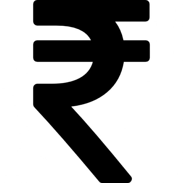 Convert INR to USD