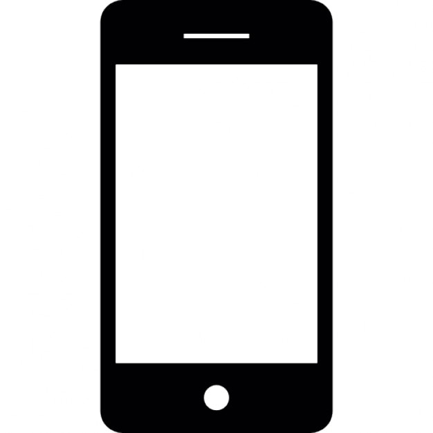 Afbeeldingsresultaat voor icoon scherm