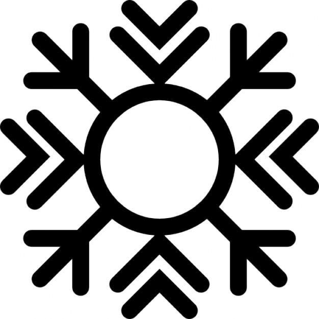 mewarnai mantap djiwa sneeuwkristal kleurplaat