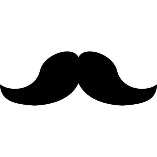 snor vorm iconen gratis