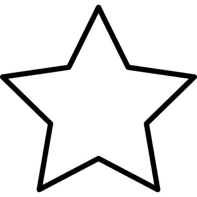 star gam:es gratuit