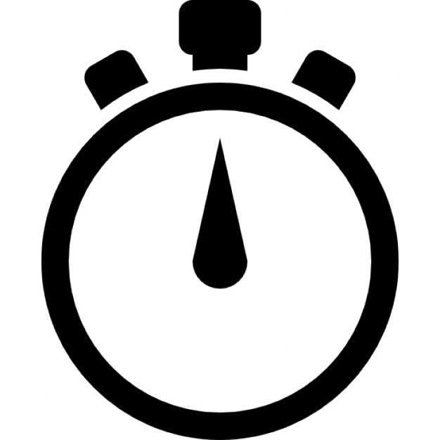 Afbeeldingsresultaat voor stopwatch jpg