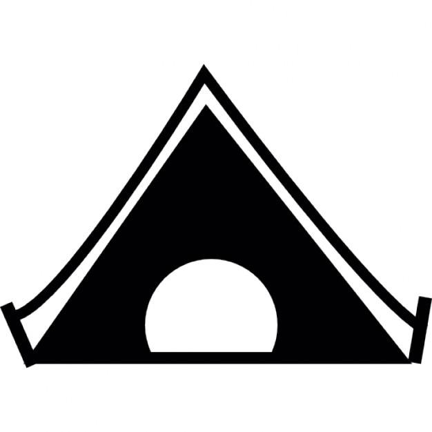 Png палатка