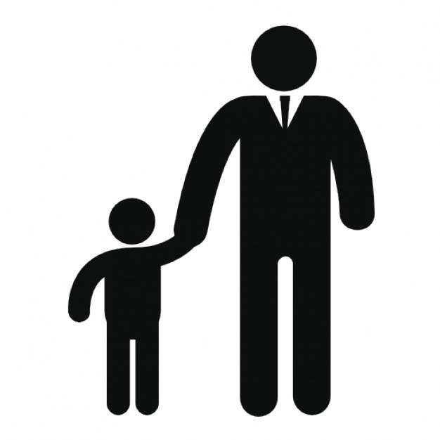 van hornesville single parents Full real estate market analytics for indian castle & van hornesville in little falls are blended together in a single zip teenagers and parents).