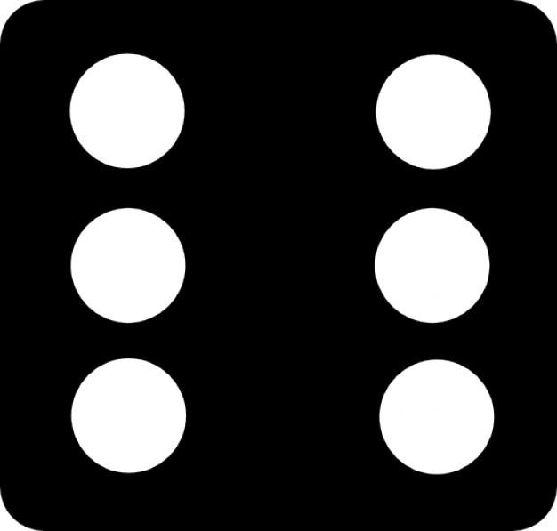 speel casino voor virtueel geld