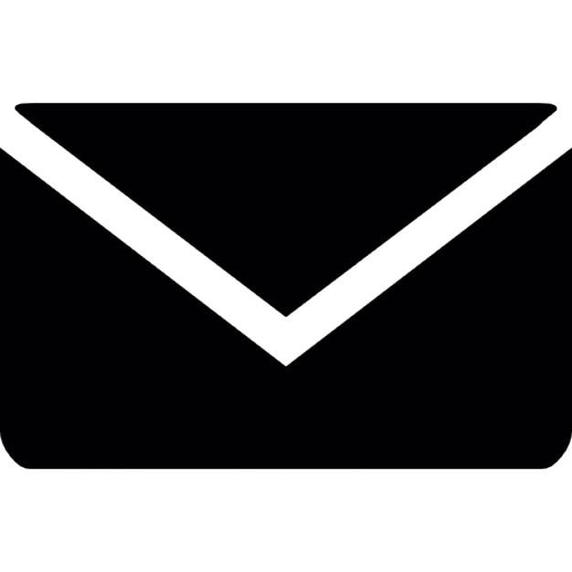 Afbeeldingsresultaat voor EMAIL icoon