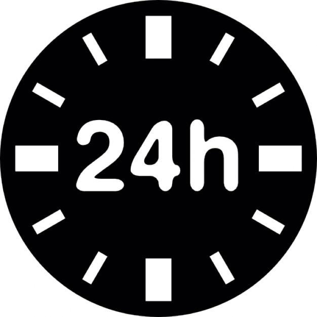 Casino 24 Uur Open