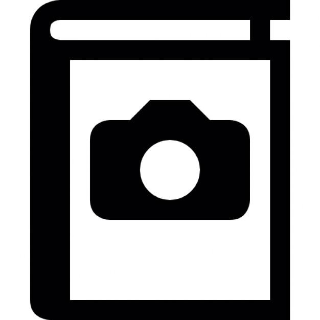 Lbum de fotos download cones gratuitos - Album de fotos ...