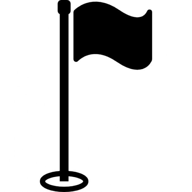 Resultado de imagem para bandeira vetor