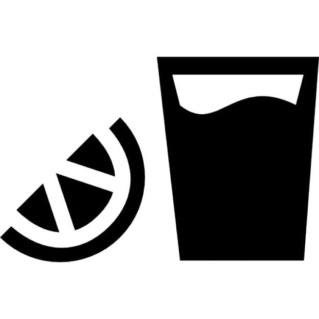 Caballito de tequila no mejor de semen - 2 part 2