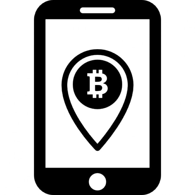 Image Result For Bitcoin Gratis