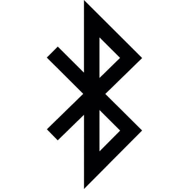 Αποτέλεσμα εικόνας για συμβολο του μπλου τουθ
