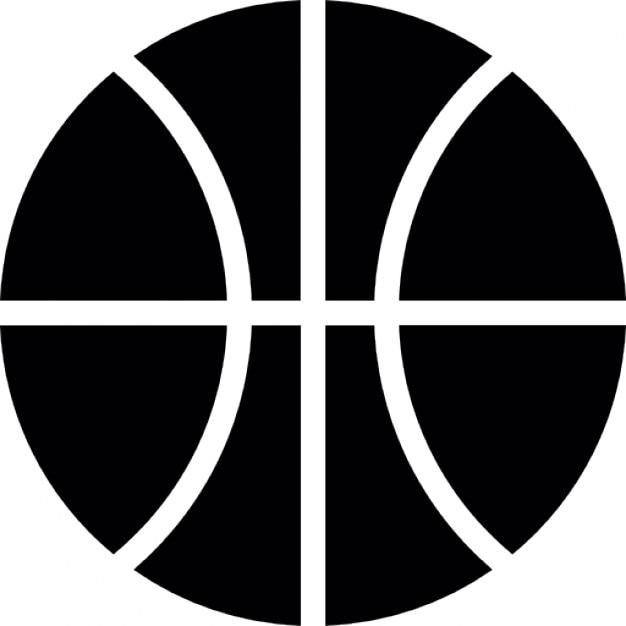 bola de basquete download Ícones gratuitos