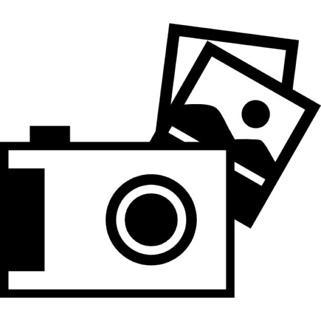 C mera fotogr fica e as imagens download cones gratuitos for Camera gratis