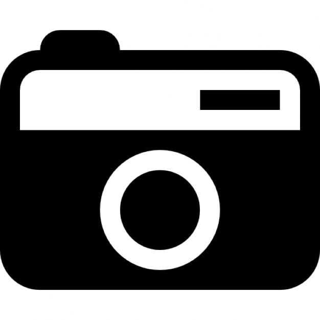 Resultado de imagem para máquinas fotográficas ícones