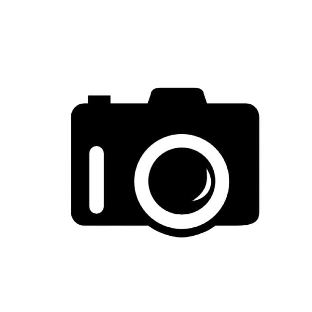 C mera reflex download cones gratuitos for Camera gratis