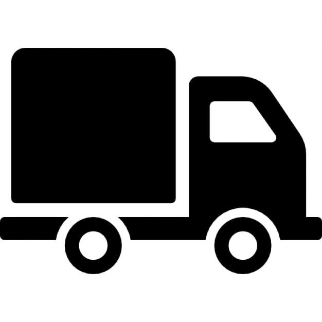 Resultado de imagem para ícone de entrega