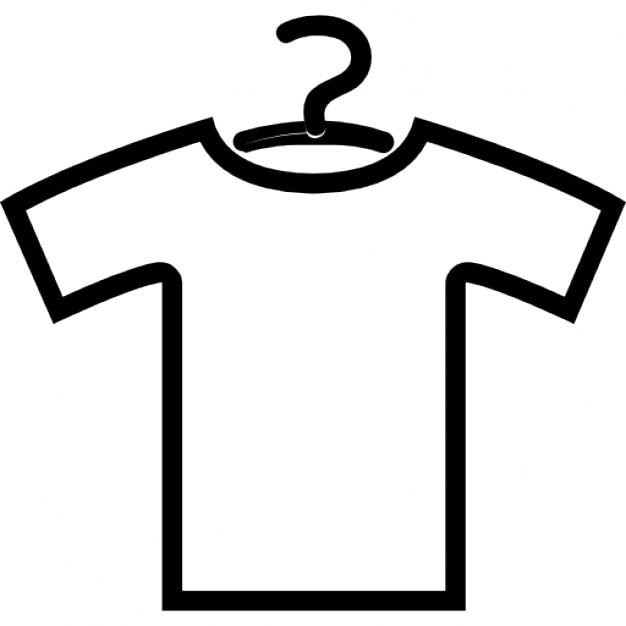 Resultado de imagem para icone roupas